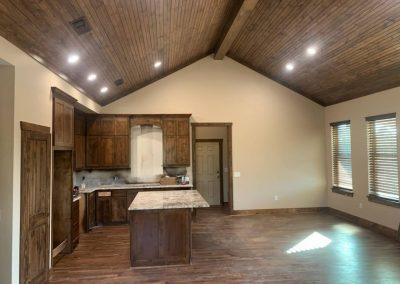 Home Builder Texarkana 2