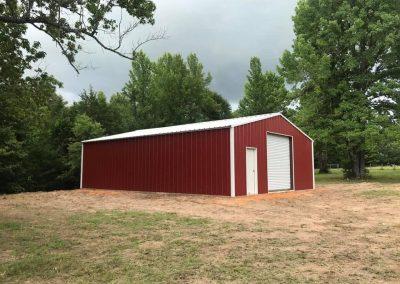 Home Builder Texarkana 19388377 857231964428169 6193423058009009980 O