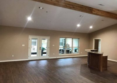 Home Builder Texarkana 25551893 953503051467726 1751008078744618528 N