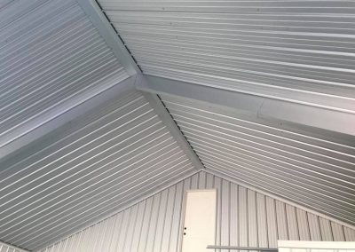 Home Builder Texarkana 33093473 1043549502463080 3082478593612185600 N