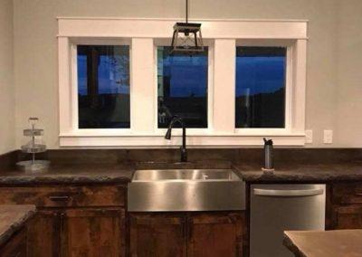 Home Builder Texarkana 39008889 1127325147418848 4970164905442279424 N
