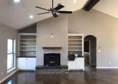 Home Builder Texarkana 46513095 1205111866306842 8566232737667612672 N