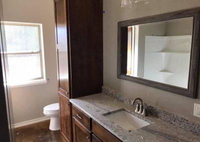 Home Builder Texarkana 46632030 1205111872973508 9147100547323527168 N