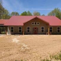 Home Builder Texarkana 56904972 1308235129327848 3033490750684790784 N