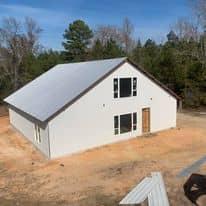 Home Builder Texarkana 81741818 1549182658566426 155831914693918720 N