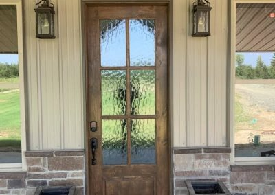Find Best Home Builder Texarkana